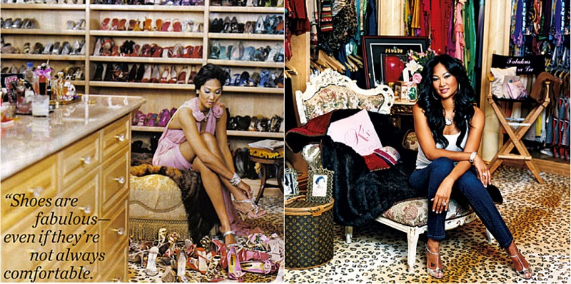 AD-Extravagant-Celebrity-Closets-27