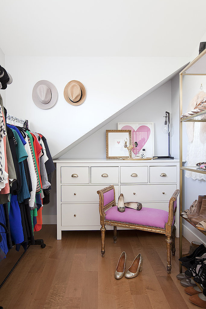 AD-Extravagant-Celebrity-Closets-29