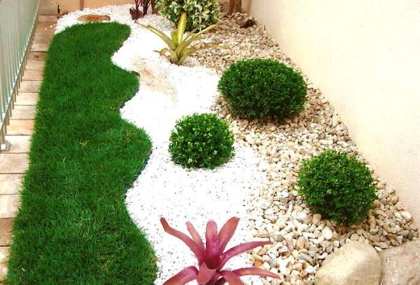 AD-Garden-Ideas-With-Pebbles-06