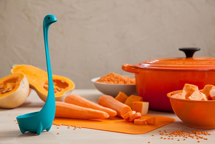 AD-Geeky-Kitchen-Gadgets-01-1