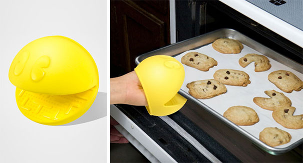 55 Geeky Kitchen Items To Satisfy Every Nerd S Needs