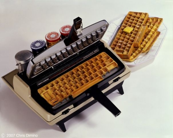 AD-Geeky-Kitchen-Gadgets-13