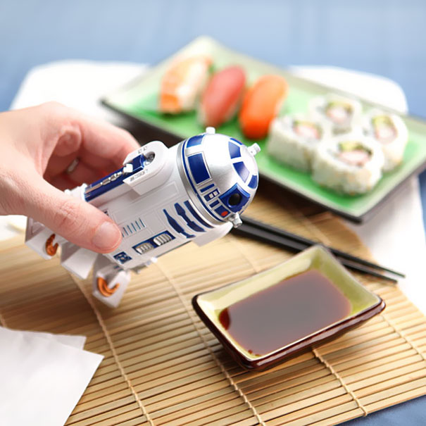 AD-Geeky-Kitchen-Gadgets-37