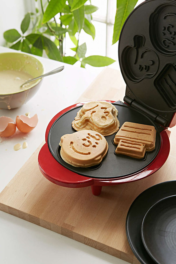 AD-Geeky-Kitchen-Gadgets-38