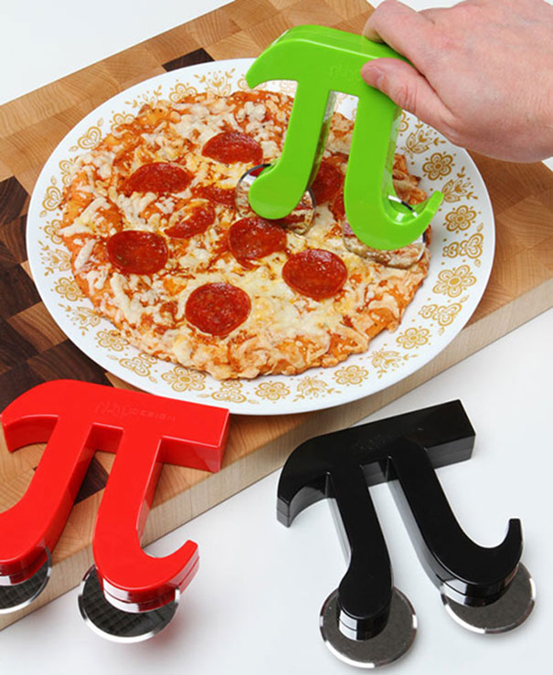 AD-Geeky-Kitchen-Gadgets-41