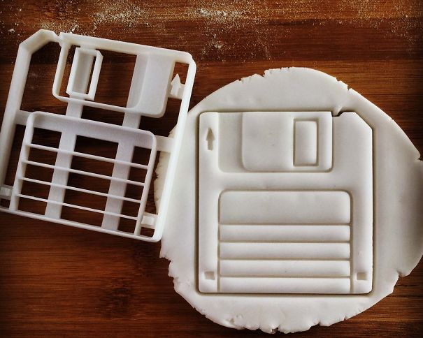 AD-Geeky-Kitchen-Gadgets-48
