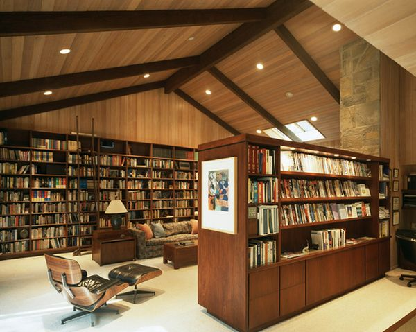 AD-Home-Library-Design-Ideas-With-Stunning-Visual-Effect-08