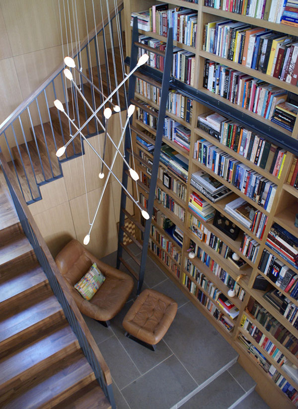 AD-Home-Library-Design-Ideas-With-Stunning-Visual-Effect-09