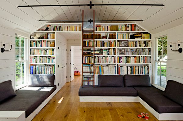 AD-Home-Library-Design-Ideas-With-Stunning-Visual-Effect-27