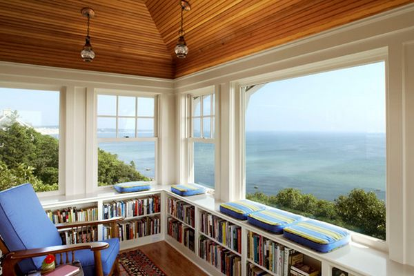 AD-Home-Library-Design-Ideas-With-Stunning-Visual-Effect-28