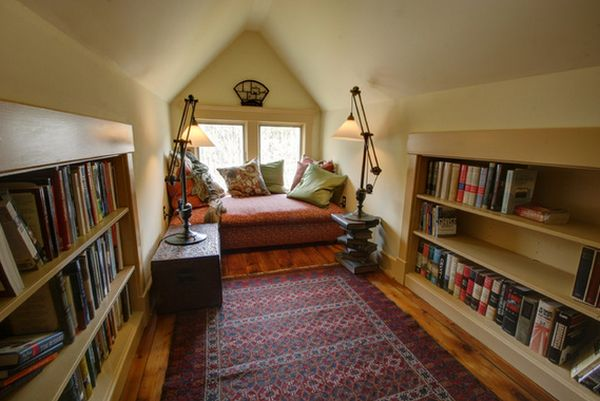AD-Home-Library-Design-Ideas-With-Stunning-Visual-Effect-29