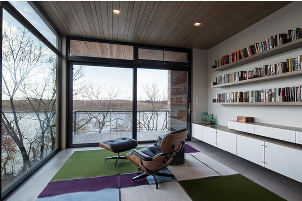 AD-Home-Library-Design-Ideas-With-Stunning-Visual-Effect-30
