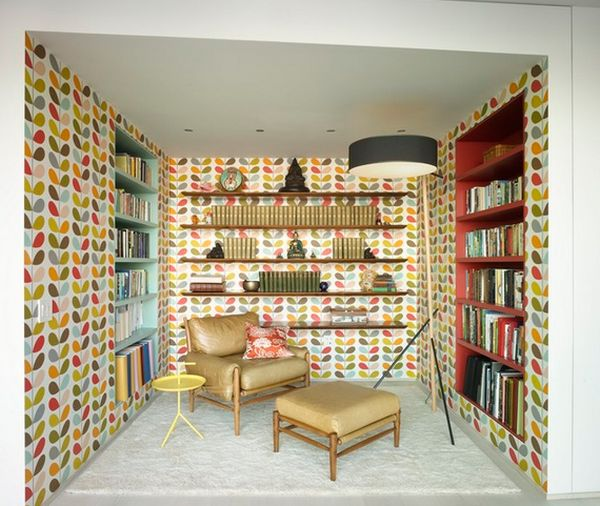 AD-Home-Library-Design-Ideas-With-Stunning-Visual-Effect-37