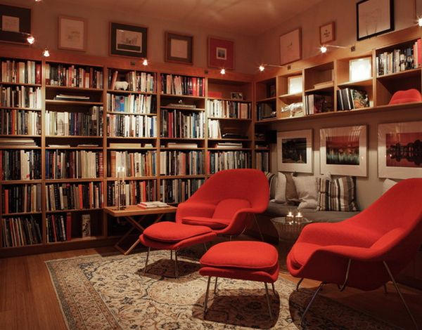 AD-Home-Library-Design-Ideas-With-Stunning-Visual-Effect-39