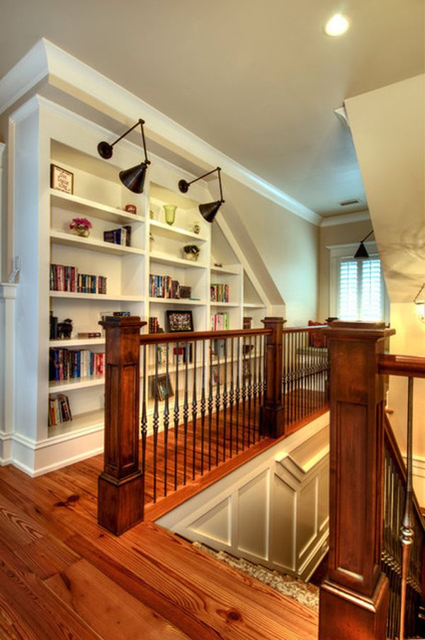 AD-Home-Library-Design-Ideas-With-Stunning-Visual-Effect-41