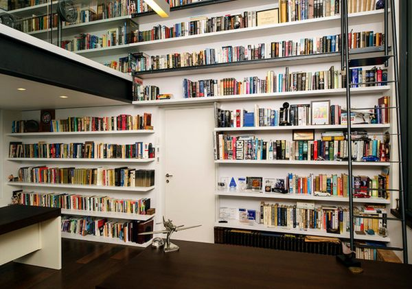 AD-Home-Library-Design-Ideas-With-Stunning-Visual-Effect-45