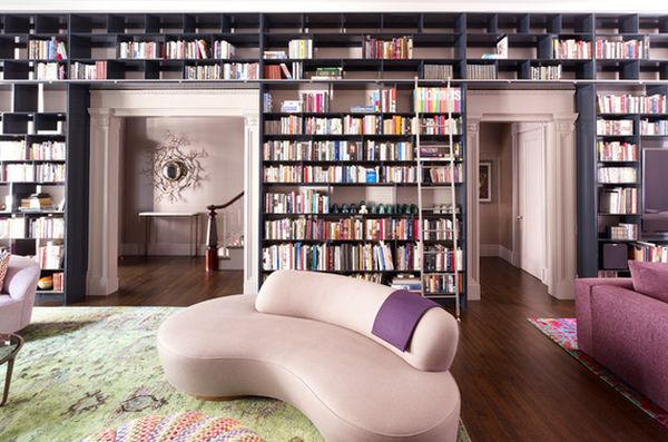 AD-Home-Library-Design-Ideas-With-Stunning-Visual-Effect-47