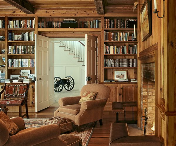 AD-Home-Library-Design-Ideas-With-Stunning-Visual-Effect-48