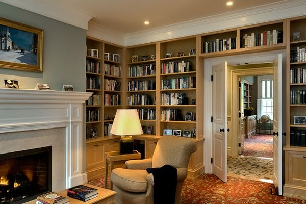 AD-Home-Library-Design-Ideas-With-Stunning-Visual-Effect-51
