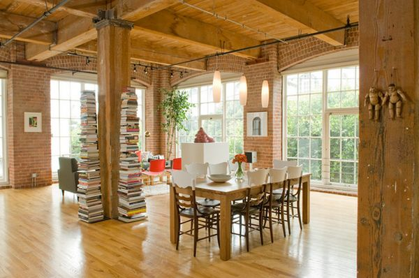 AD-Home-Library-Design-Ideas-With-Stunning-Visual-Effect-53
