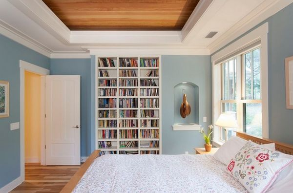 AD-Home-Library-Design-Ideas-With-Stunning-Visual-Effect-59