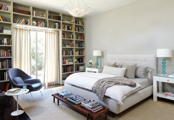AD-Home-Library-Design-Ideas-With-Stunning-Visual-Effect-60