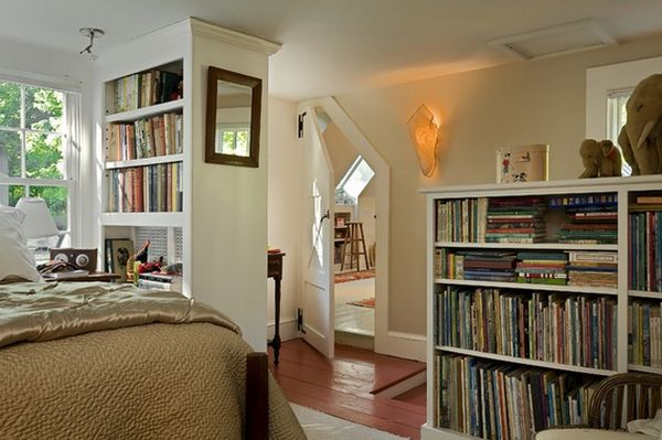 Home Library Decor 60+ home library design ideas with stunning visual effect