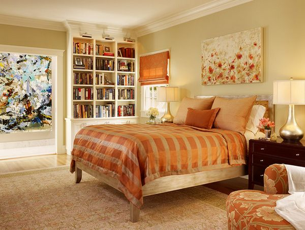 AD-Home-Library-Design-Ideas-With-Stunning-Visual-Effect-62