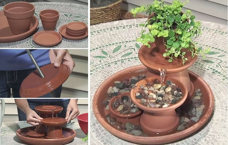 AD-How-To-Build-A-Terra-Cotta-Fountain-01