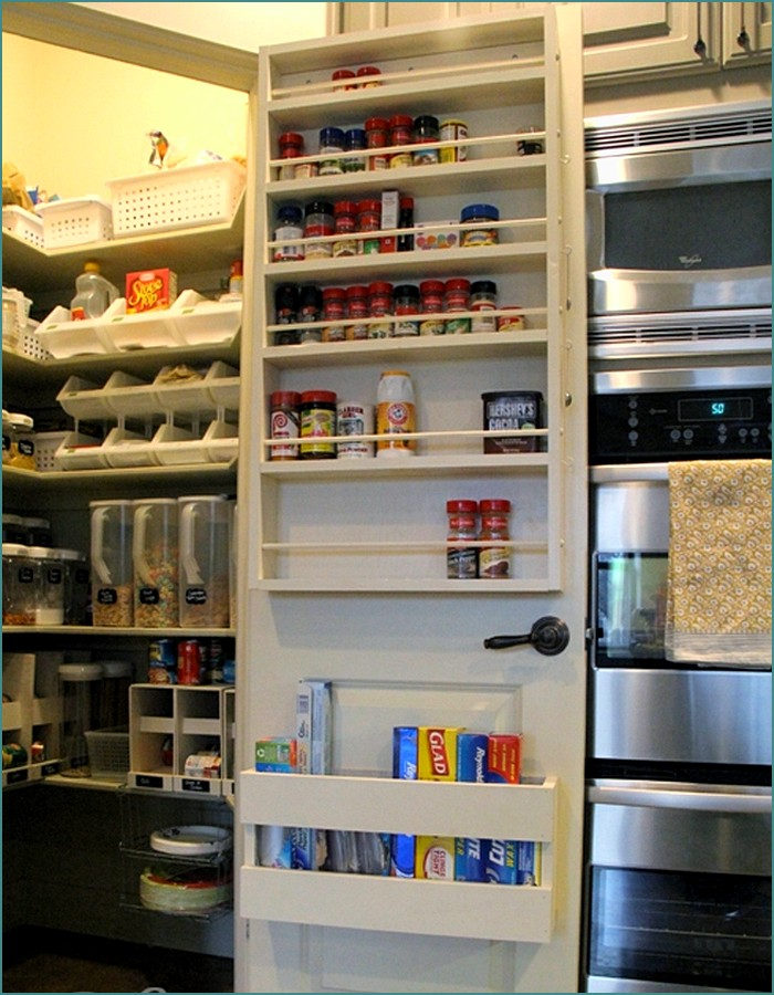 AD-Ingenious-DIY-Project-Ideas-For-Small-Spaces-05