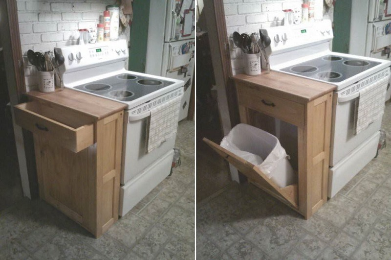 AD-Ingenious-DIY-Project-Ideas-For-Small-Spaces-26