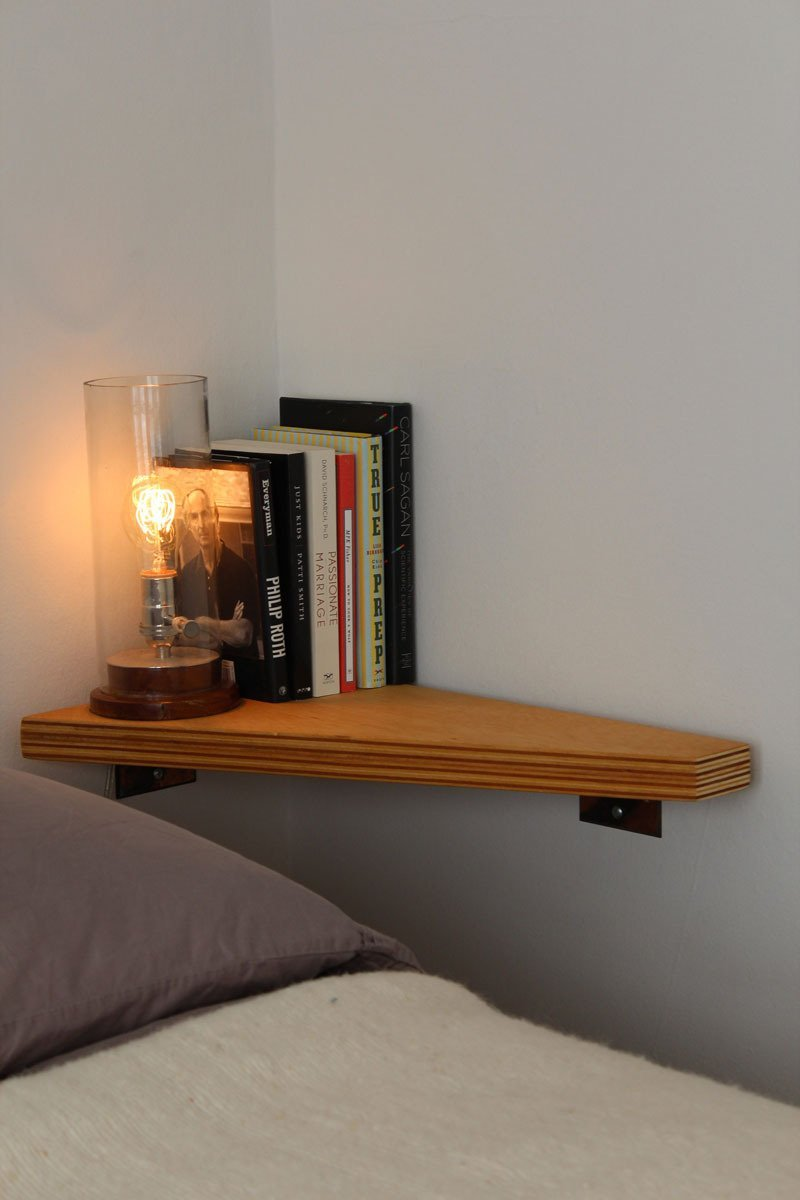 AD-Ingenious-DIY-Project-Ideas-For-Small-Spaces-27