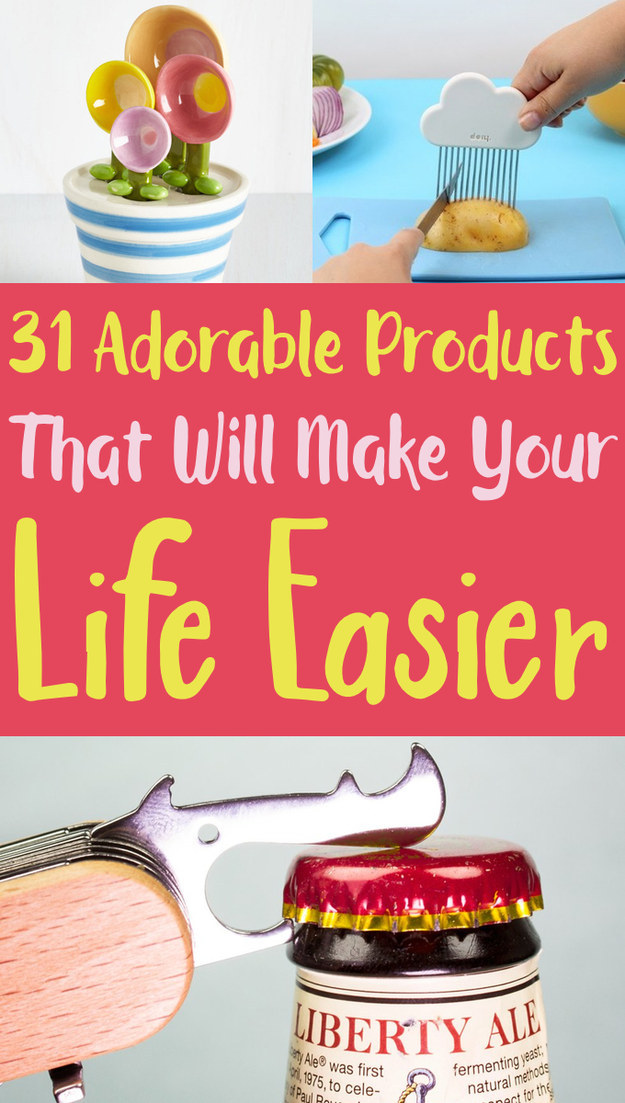 AD-Insanely-Adorable-Products-That-Will-Make-Your-Life-Easier-00