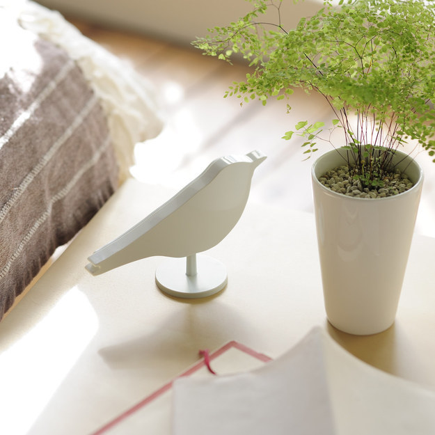 AD-Insanely-Adorable-Products-That-Will-Make-Your-Life-Easier-03