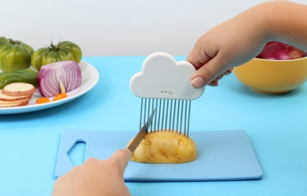 AD-Insanely-Adorable-Products-That-Will-Make-Your-Life-Easier-06