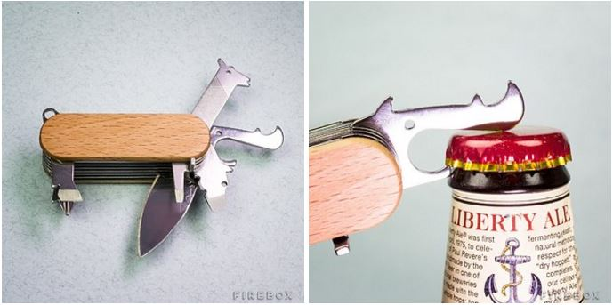 AD-Insanely-Adorable-Products-That-Will-Make-Your-Life-Easier-10