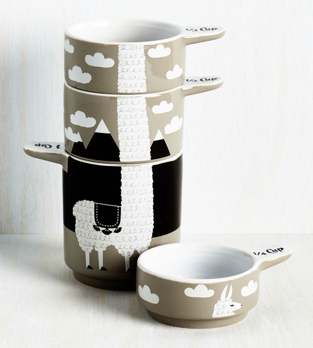 AD-Insanely-Adorable-Products-That-Will-Make-Your-Life-Easier-11
