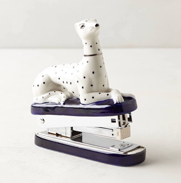 AD-Insanely-Adorable-Products-That-Will-Make-Your-Life-Easier-20