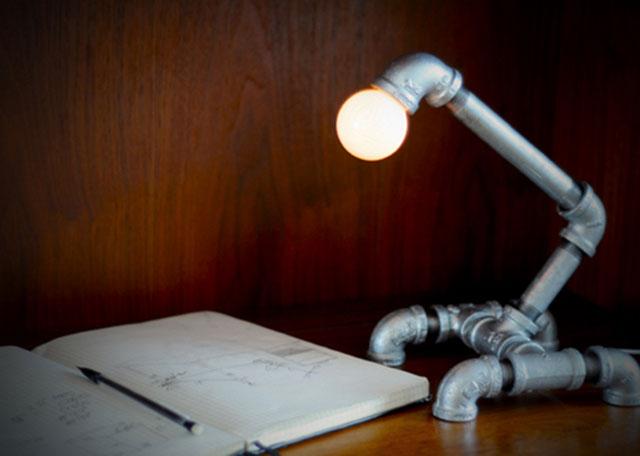 AD-Interesting-Industrial-Pipe-Lamp-Design-Ideas-00-7