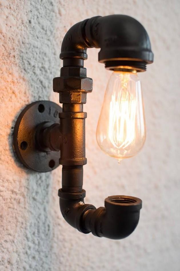 AD-Interesting-Industrial-Pipe-Lamp-Design-Ideas-02