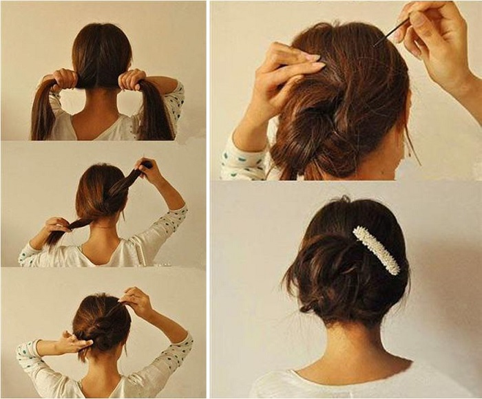 AD-Lazy-Gir-Hairstyling-Hacks-01