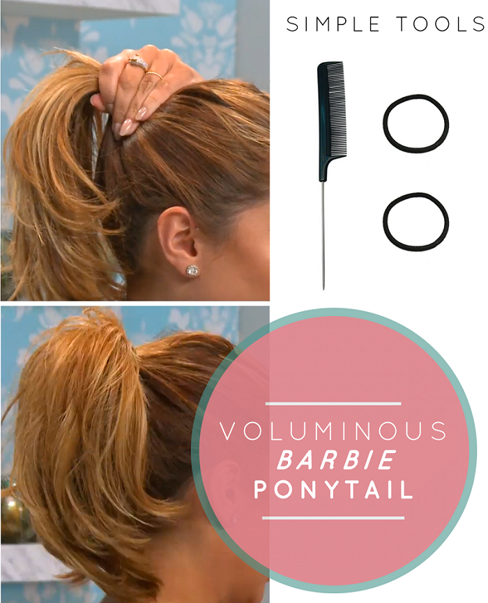 AD-Lazy-Gir-Hairstyling-Hacks-05