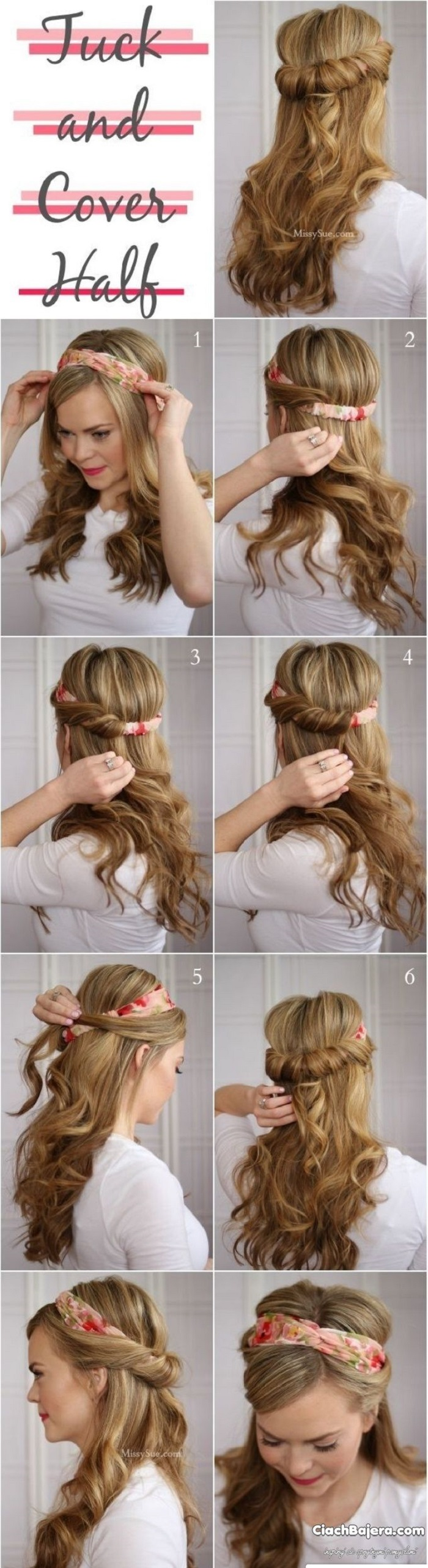 AD-Lazy-Gir-Hairstyling-Hacks-07