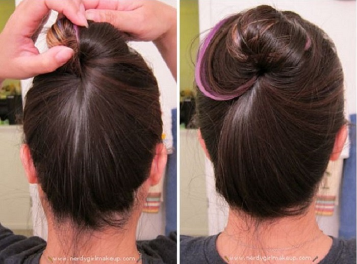 AD-Lazy-Gir-Hairstyling-Hacks-09