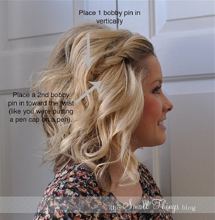 AD-Lazy-Gir-Hairstyling-Hacks-12