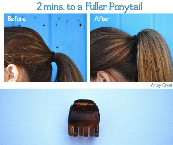 AD-Lazy-Gir-Hairstyling-Hacks-14