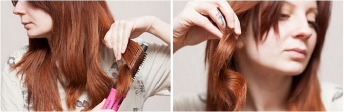 AD-Lazy-Gir-Hairstyling-Hacks-21