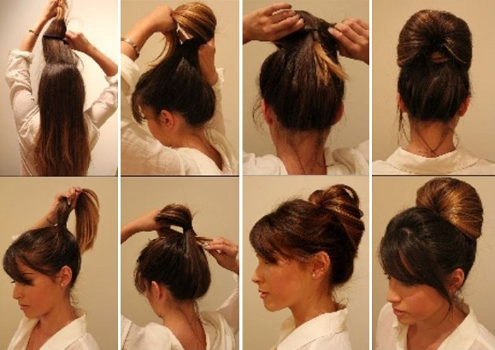 AD-Lazy-Gir-Hairstyling-Hacks-22