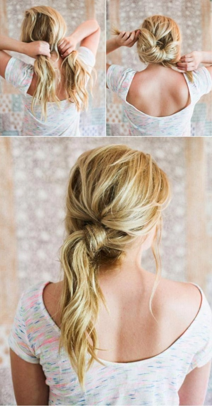 AD-Lazy-Gir-Hairstyling-Hacks-23