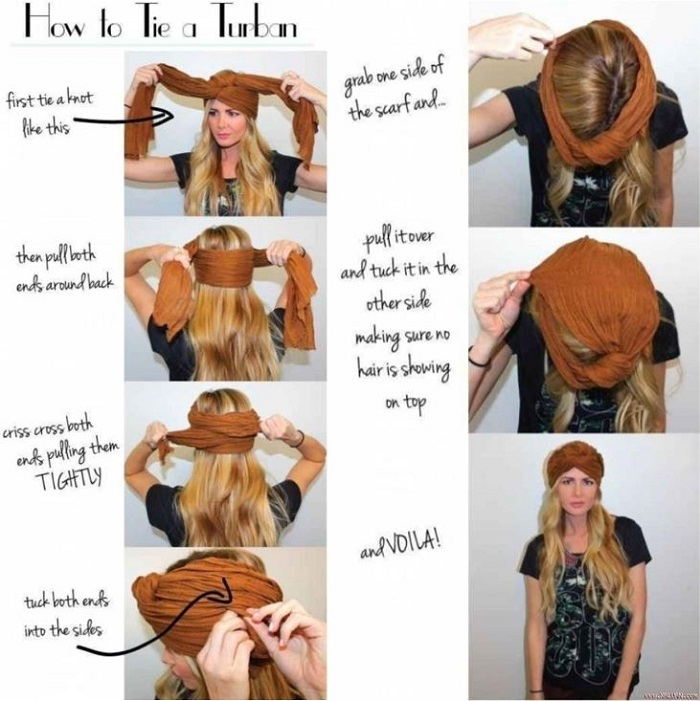 AD-Lazy-Gir-Hairstyling-Hacks-26